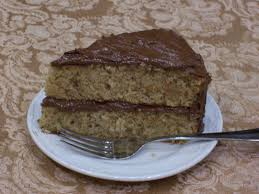 delicious low carb recipes low carb coconut cake with chocolate