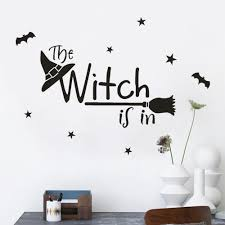 halloween quotes promotion shop for promotional halloween quotes
