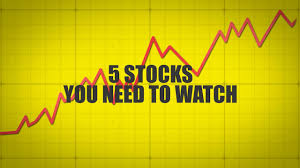 ko stock quote yahoo best stocks to buy 5 ways to buy alibaba india and china fortune