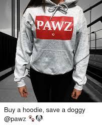 25 best memes about hoodies hoodies memes