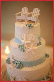 wedding cake toppers theme shocking fresh theme wedding cake toppers photos of picture