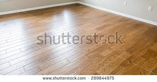 wood floor stock images royalty free images vectors