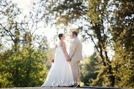 brookshire wedding posts tagged brookshire gardens wedding photographer carrie ayn