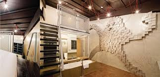 Room Best Themed Hotel Rooms by 10 Best Themed Hotels In S U0027pore That U0027s Worth A Staycation
