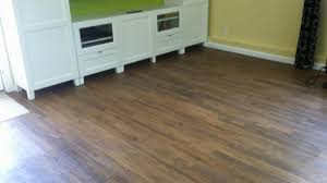 Tranquility Resilient Flooring Tranquility Resilient Flooring New 5 Reasons To Rethink Vinyl With