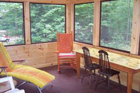 sebago lake cabins and cottages visit sebago lake