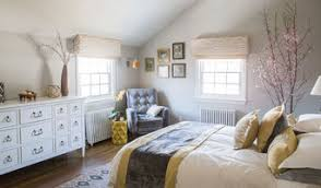 best interior designers and decorators in bayside ny houzz