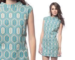 72 best 1960 sixty images on pinterest plus size clothing short