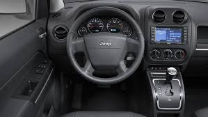 2008 jeep compass limited reviews used car review 2007 to 2010 jeep compass the chronicle herald
