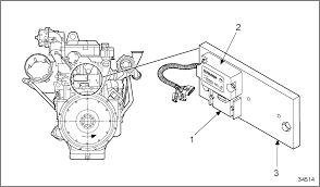 Barometric Pressure Map Pressure Sensor Wiring Diagram Wiring Diagram 3 Wire Pressure