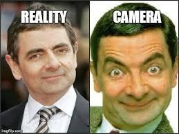 Meme Bean - 25 most funniest mr bean meme pictures on the internet