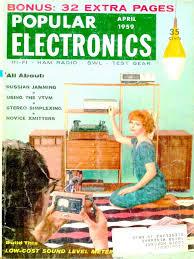 pe195904 pdf loudspeaker vacuum tube