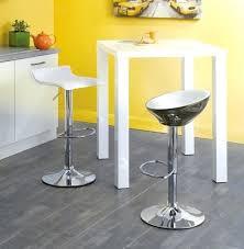 table cuisine habitat table de cuisine haute ikea ilot central cuisine table table