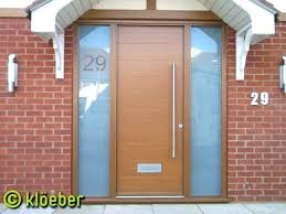 Wickes Exterior Door Hardwood Front Door And Frame Whitneytaylorbooks