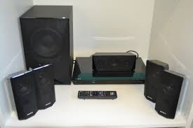 sony 1000 watt home theater system sony bdve3100 5 1 channel home theater system bdv e3100 ebay