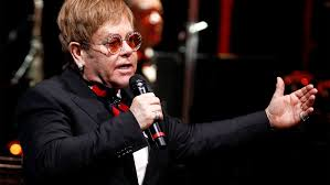 Country Comfort Elton John Elton John Billboard