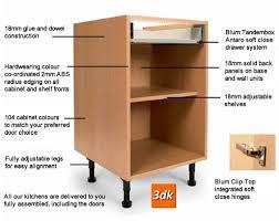 kitchen cabinet carcass construction nrtradiant com
