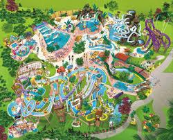 Maps Tampa Adventure Island Florida Water Parks Com