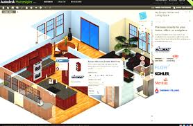 pictures 3d house modeling software free the latest