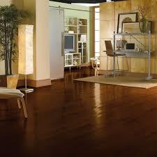 fabulous bruce wood flooring bruce hardwood flooring lowes all
