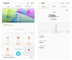 pedometer app for android best pedometer apps for android androidpit
