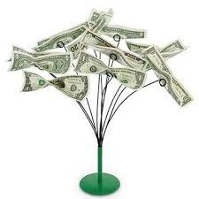 gift card tree money tree gift card holder gift card tree holder homerungifts