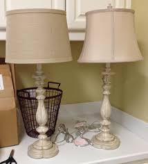 avery u0027s lamps house of hargrove