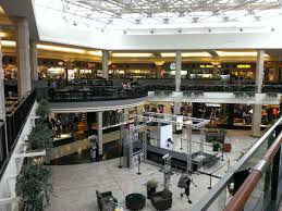 ross park mall wikipedia