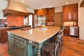 Tile In Kitchen Saltillo Tile Saltillo Terra Cotta Tiles Westside Tile And Stone