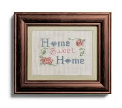 the sweethome sheets the sweethome best sheets 100 sweethome sheets list of home sweet