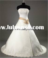 jcpenney wedding gowns jcpenney wedding dresses in store wedding dresses