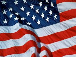 The Amarican Flag The History Of Independence Day And More Fun Facts Flag History