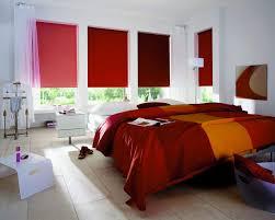 stores pour chambres à coucher stores d interieur dyz sarl