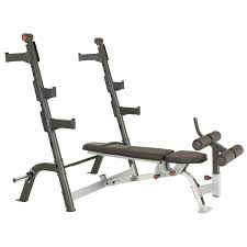 best weight bench the best home gym equipment