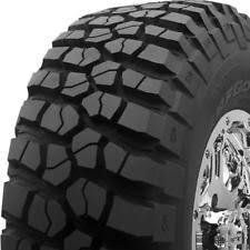 Bfg Rugged Trail Review 265 70 17 Bfgoodrich Tires Ebay