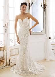 pretty wedding dresses pretty wedding and bridesmaid dresses
