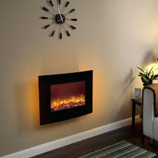 wall fireplaces electric slim mounted fires uk home depot rockingham fireplace reviews