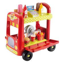 cuisine enfant ecoiffier créations de jouets enfants ecoiffier ateliers bernard lanchais