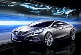 recall hyundai sonata 2011 recalls rising fast 400 000 vehicles added to 2012 tally