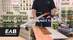 Saw Blade For Laminate Wood Flooring Eab How To Use The 9