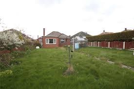 whitegates barnsley 2 bedroom bungalow for sale in aldham crescent