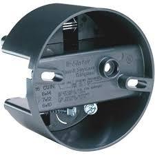 ceiling fan junction box cheap ceiling fan junction box find ceiling fan junction box deals