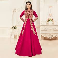 indo western dress buy indo western dresses online for women at