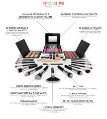 make up classes in nc 100 makeup classes in nc makeup ideas bartending schools in
