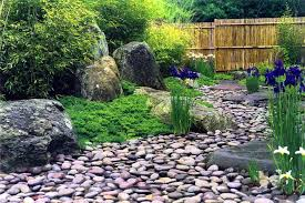 plastic rocks for landscaping uk to use fake rocks for