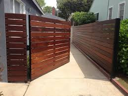 Gate For Backyard Fence Best 25 Side Gates Ideas On Pinterest Modern Fencing And Gates