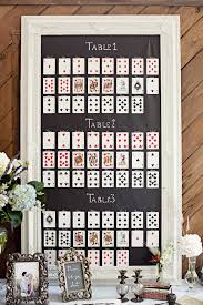 wedding plans and ideas wedding table plan ideas 6071