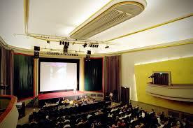 Wohnzimmer Kino Berlin Von Windeln Verweht