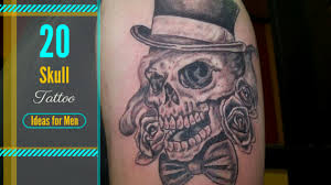 ideas for men 40 impressive forearm tattoos for men