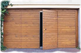 porte basculanti per box auto prezzi garage designs porta per in alluminio porte and finestre gavrid